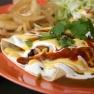 Abrupt Departure, TacoChilliChilli, Mexican food, Dongdaemun, Seoul, Korea