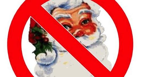 Not Santa (FI)